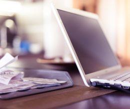 Como o Coworking pode te ajudar a montar um novo negócio